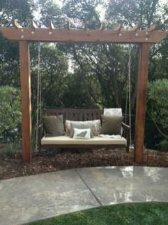 Stunning Diy Backyard Design Ideas On A Budget To Try Asap 15