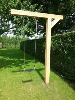 Stunning Diy Backyard Design Ideas On A Budget To Try Asap 17