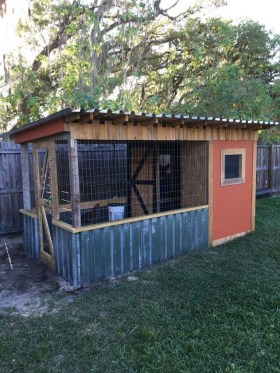 Stunning Diy Backyard Design Ideas On A Budget To Try Asap 31