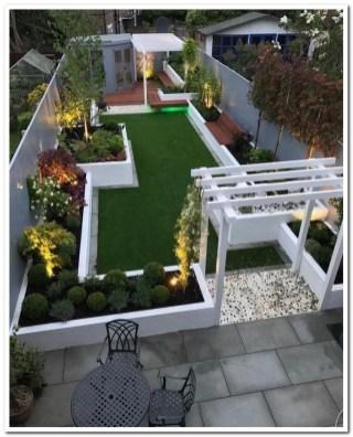 Stunning Diy Backyard Design Ideas On A Budget To Try Asap 38