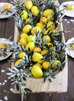 Superb Spring Home Decor Ideas With Farmhouse Style To Try Asap 08