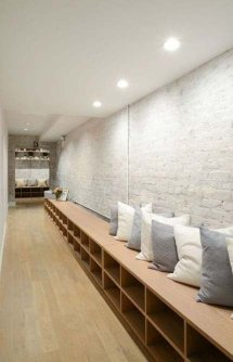 Best Yoga Room Design Ideas For Life Better And More Healthy 12
