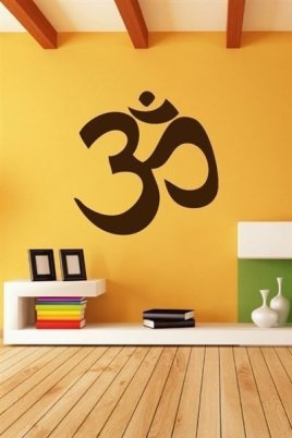 Best Yoga Room Design Ideas For Life Better And More Healthy 33