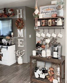 Charming Kitchen Decor Collections Ideas For Inspire You 02