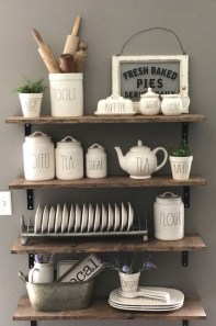 Charming Kitchen Decor Collections Ideas For Inspire You 22