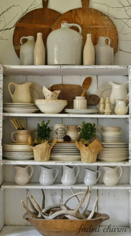 Charming Kitchen Decor Collections Ideas For Inspire You 37