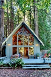Elegant Cottage Design Ideas For Fun Lives In 2019 03