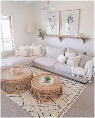 Fancy Sofa Design Ideas For Minimalist Living Room To Try 06