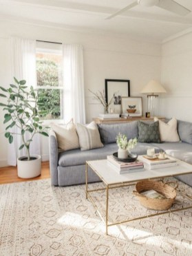 Gorgeous Nordic Living Room Design Ideas You Should Have 17
