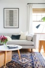 Gorgeous Nordic Living Room Design Ideas You Should Have 31
