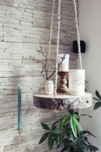 Inspiring Home Decor Ideas To Increase Home Beauty 11