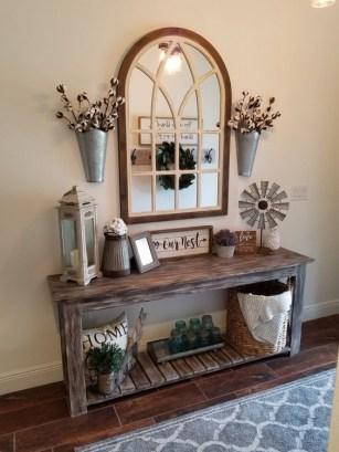 Inspiring Home Decor Ideas To Increase Home Beauty 16