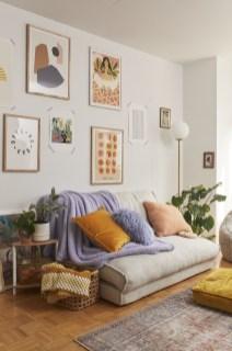 Inspiring Home Decor Ideas To Increase Home Beauty 19