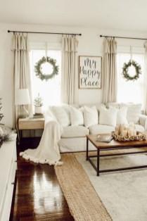 Inspiring Home Decor Ideas To Increase Home Beauty 31