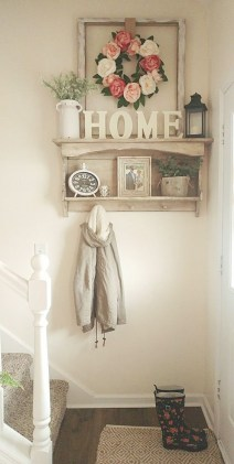 Inspiring Home Decor Ideas To Increase Home Beauty 35