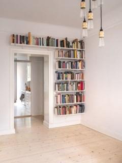 Inspiring Home Decor Ideas To Increase Home Beauty 37