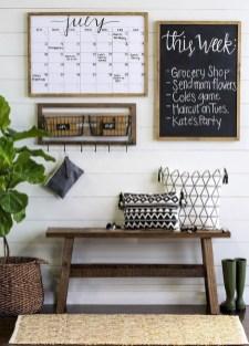 Inspiring Home Decor Ideas To Increase Home Beauty 46