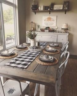Inspiring Home Decor Ideas To Increase Home Beauty 50