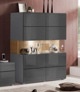 Marvelous Bedroom Cabinet Design Ideas For Your Home Inspiration 41