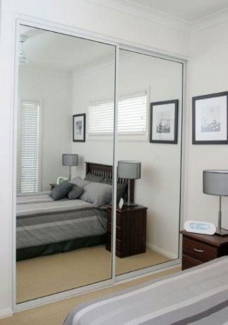 Marvelous Bedroom Cabinet Design Ideas For Your Home Inspiration 45