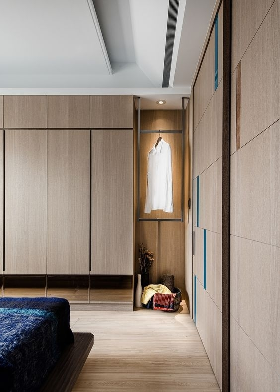 Marvelous Bedroom Cabinet Design Ideas For Your Home Inspiration 50