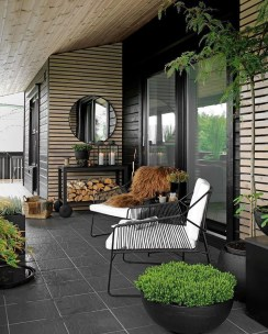 Popular Winter Patio Decorating Ideas To Try Asap 10