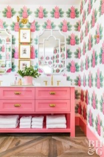 Pretty Spring Home Decor Ideas You Have To Take On As Yours 03