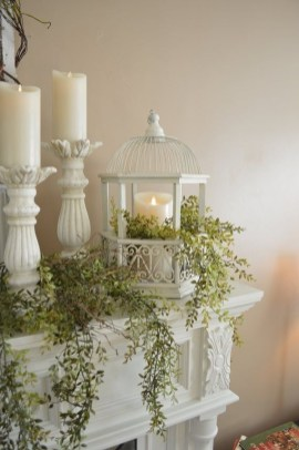 Pretty Spring Home Decor Ideas You Have To Take On As Yours 09