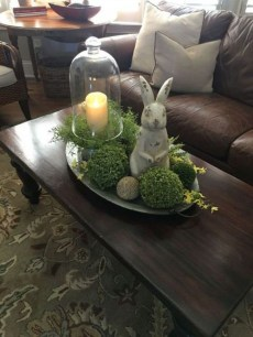 Pretty Spring Home Decor Ideas You Have To Take On As Yours 21