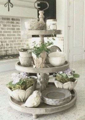 Pretty Spring Home Decor Ideas You Have To Take On As Yours 27