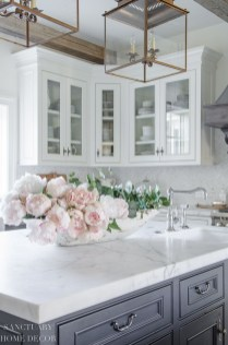 Pretty Spring Home Decor Ideas You Have To Take On As Yours 28