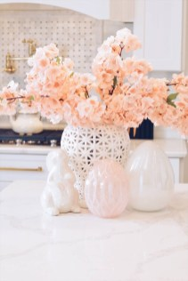 Pretty Spring Home Decor Ideas You Have To Take On As Yours 32
