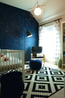 Stylish Space Design Ideas For Cozy Room To Try Asap 01