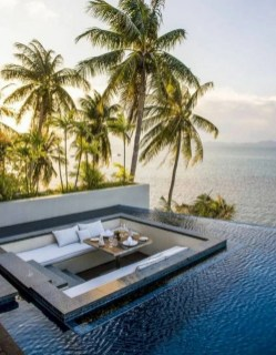 Unique Pool Design Ideas To Amaze And Inspire You 05