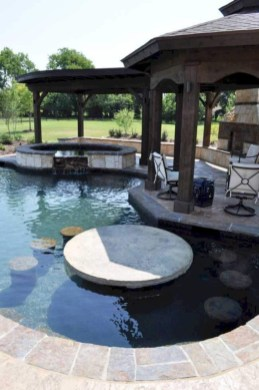 Unique Pool Design Ideas To Amaze And Inspire You 08