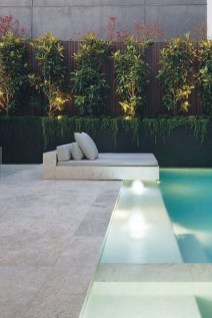 Unique Pool Design Ideas To Amaze And Inspire You 20