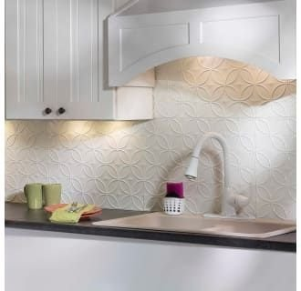 Affordable Kitchen Wall Tile Design Ideas To Try Right Now 27