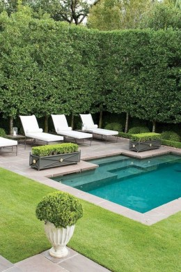 Beautiful Home Yard Design Ideas To Try Asap 18