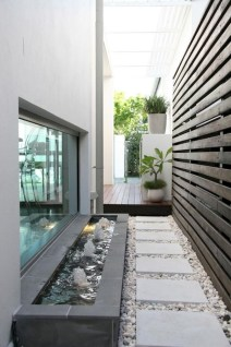 Beautiful Home Yard Design Ideas To Try Asap 19