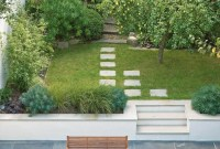 Beautiful Home Yard Design Ideas To Try Asap 33