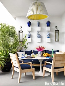 Beautiful Indoor And Outdoor Beach Dining Spaces Ideas To Copy Asap 03