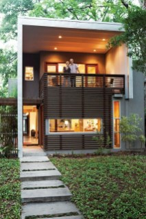 Enchanting Home Architecture Design Ideas For Your Best Home Inspiration 12