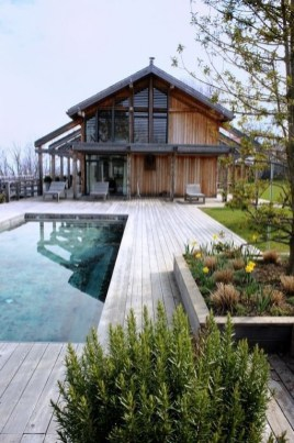 Enchanting Home Architecture Design Ideas For Your Best Home Inspiration 27