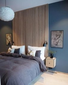 Fabulous Headboard Designs Ideas For Awesome Bedroom To Try 01