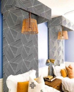 Fabulous Headboard Designs Ideas For Awesome Bedroom To Try 17