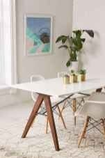 Marvelous Mid Century Modern Coffee Table Ideas To Try This Month 10