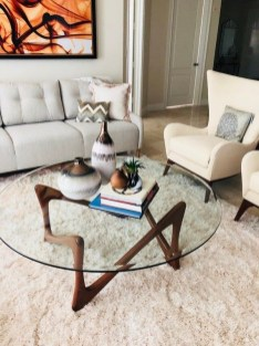 Marvelous Mid Century Modern Coffee Table Ideas To Try This Month 21