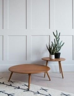 Marvelous Mid Century Modern Coffee Table Ideas To Try This Month 27