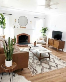 Marvelous Mid Century Modern Coffee Table Ideas To Try This Month 32