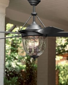 Newest Home Outdoor Decoration Ideas For Enjoying Your Days 30